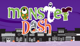 monster-dash